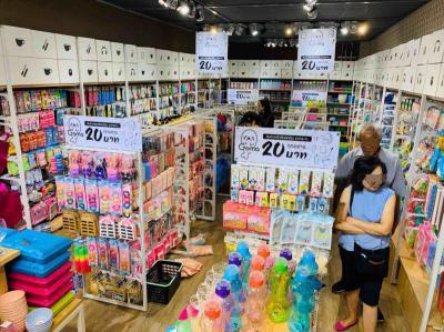 อาคารพาณิชย์ 550000 กรุงเทพมหานคร เขตประเวศ หนองบอน